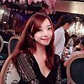 WOO TAIWAN 台中餐廳