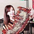 彰化美食ㄨ麻尹