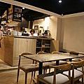 Caldo cafe 2