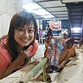 2015 菲律賓之旅