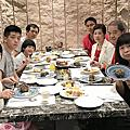 20170528-30 台北西華飯店 ( B-one西餐廳 )