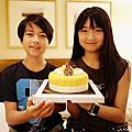 20200730-31 台南香格里拉遠東國際大飯店