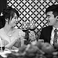 WEDDING。俊維 ღ 維萱