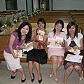 2007/8/25鳳儀婚禮