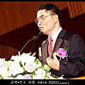 20080607小玉&品璁婚禮