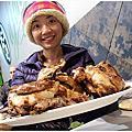 Granville 的烤雞 El Jannah