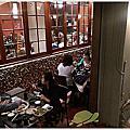 雪梨美食-韓國餐廳韓國料理Madang