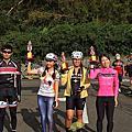 2015 11.14 台北市中正盃自由車賽-中正山