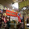 日本北海道小樽 大吃花咲蟹 帝王蟹 松葉蟹