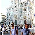 Hotel Calzaiuoli @ Firenze