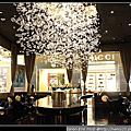 四季飯店 Moet & Chandon Imperial