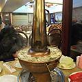20120313唐宮蒙古烤肉涮羊肉