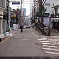 2013韓國自由行-Day3