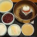 2013韓國自由行-Day5