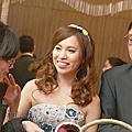 大鳥姐姐 結婚大喜 by三重.蘆洲.新娘秘書.萳西