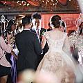 幸福.蔓延-Love your Wedding