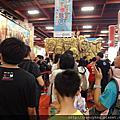 1010812漫畫博覽會@台北世貿