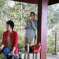 2009/10/30太平山翠峰湖露營