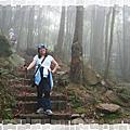 2010/07/23 大雪山野營