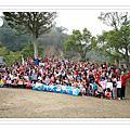 2009/11/14 不遠山莊露營