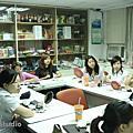 8.12企業彩妝教學(上)