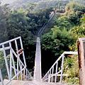 南溪水道系統