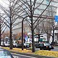 2008.12 日本行-景
