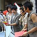 07/22南拳簽唱會