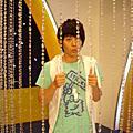 08.27北京MTV天籟村