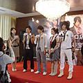 09.21-09.23上海宣傳