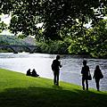 2013 Britain Day 3 -- Scotland Highland Tour 1