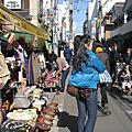 2010 東京行 0207