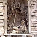 羅馬噴泉, Italy 2005