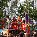 Roma Pride 2007