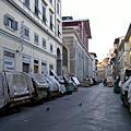 Firenze 2007