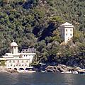 San Fruttuso 2007