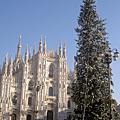 Milano 12/'08