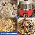 20151111-4-許小茹-6-梅干筍絲燉肉