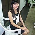 '08 畢業舞會