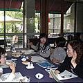 忠義國小第十屆與大寮國中第八屆聯合同學會