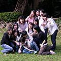 20051130大學團拍