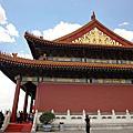 2011遊北京
