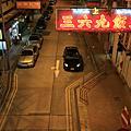 2008 MAY HK (香港出差)