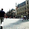 2005 JUL Belgium  (比