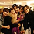 2010 JAN 小艾婚宴