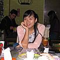 2004_12_11「石話石說」聚餐