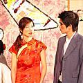 NCUE 2005大英劇-四川好女人(劇照)