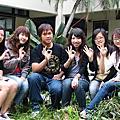 2006_04_14_英劇各部門合照