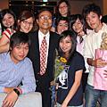 2007_05_17_大英劇