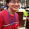 2007_07_06-11_第十屆青宣